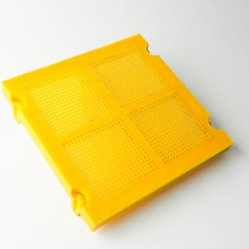 Rhino Deck modular panel