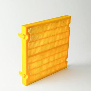 Rhino Deck P&L modular panel