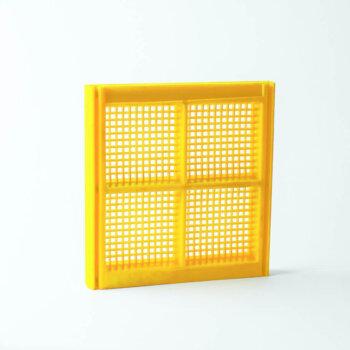 Rhino Snap modular panel