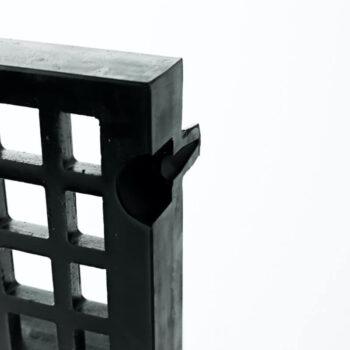 Rhino Wire P&L closeup
