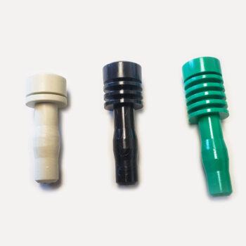 30, 40 and 50mm HOA Pins